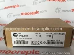 1756-IG16 ControlLogix 16 Pt 5VDC D/I Module