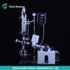 Lab Chemical Short Path Distillation Rotary Evaporator 2L