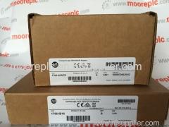 1756-IB32/A ControlLogix Digital DC Input Module