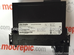 1756-IB16K ControlLogix 16 Pt 12/24V DC D/I Module