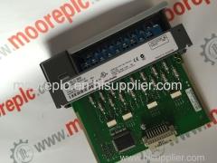 1756-IB16/A Digital Input Module