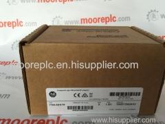 1756-ESMCAPXT L7XT Energy Storage Module-Capacitor