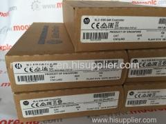 1756-EN2TK CLX HI-CAP ENET/IP MODULE