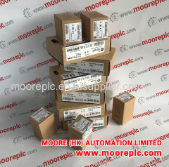 1756-BA2 Battery Assembly MODULE