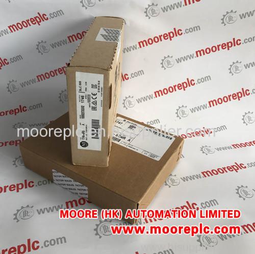 1756-BA1/A ControlLogix/FlexLogix Battery Assembly MODULE