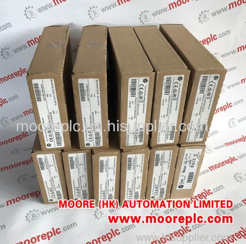 1756-A7/A 7 Slot ControlLogix Chassis MODULE