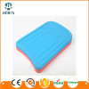 2017 fashion factory price EVA swimming float board comfortable and cheap