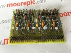 DCS SR469-P1-HI-A20-E GE MODULE