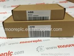 DCS DSQC539 ABB MODULE