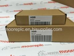 DCS DSQC346B ABB MODULE