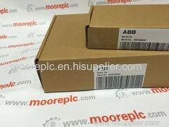 DCS IMCIS22 ABB MODULE