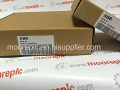 DCS DATX110 3ASC25H209 ABB MODULE