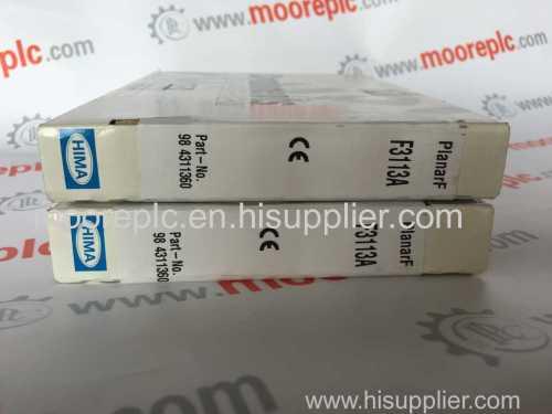 DCS DATX100 3ASC25H208 ABB MODULE