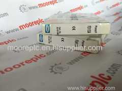 DCS YB560103-CH ABB MODULE