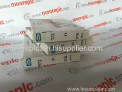 DCS 1757-PLX52 AB MODULE