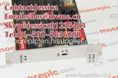 DCS F3226 HIMA MODULE