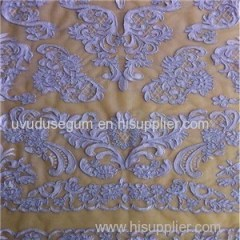 Wedding Dress Lace Fabric wedding gowns bridal fabrics
