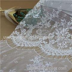 French Lace Fabric for dress /garment