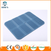 Outdoor Camp portable mat cushion with design