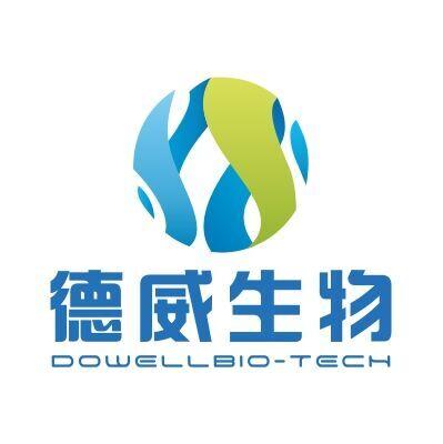 XI'an Dowell Bio-Tech sales Co.,Ltd