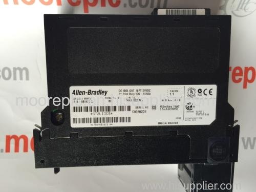 04,5 05,1769 PLC programming cable 1PCS USB-1747-CP3 AB SLC5 03,5