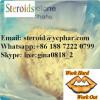 Steroid Raw Powder USP31 Parabolan Trenbolone Enanthate