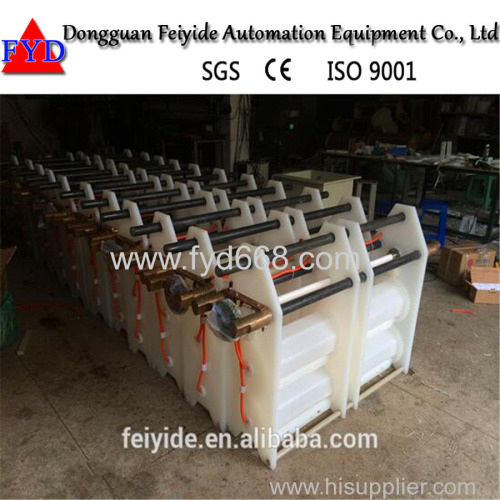 Feiyide Electroless Plating Barrel With Competitive Price