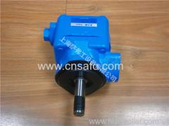 US Vickers VICKERS vane pump V20-1B9B-1A11-EN1000