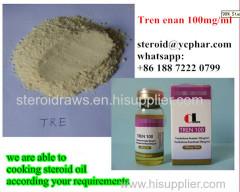 Tren Enan 150mg/ml Trenbolone Enanthate Steroid Gear