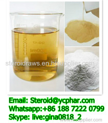 Injectable Steorid Gear Rip Cut 175mg/ml TMT 375mg/ml blend