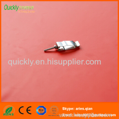 Quartz heater SK15 Base mounting clip