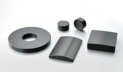 MAGNETIC PRODUCTS COMPANY LIMITED.