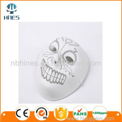 New design children eva foam mask