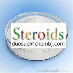 Hydrocortisone Hormone Powder Corticosteroids
