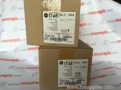 1771 DB-MEM1 Memory Module