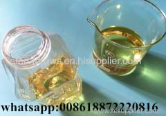 Deca 250 Injizierbares anaboles Steroid-Nandrolon-Decanoat