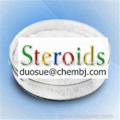 USP/EP/BP Grade Corticosteroid Prednisone Powder