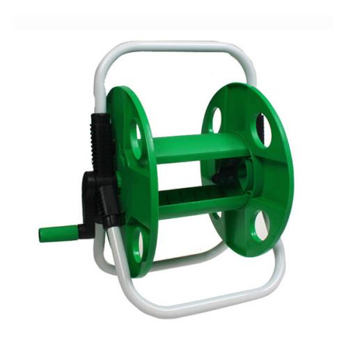 Plastic Portable Garden Water Hose Reel