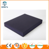 TPE foam gymnastic mat TPE balance pad