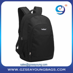 High Quality Sports Leisure Bags Multifunctional Leisure Bag Leisure Backpack