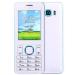 2.4 inch screen phone dual sim cards mobile phone