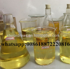 Oral Steroids Oxandrolon 53-39-4 Anavar 20 Anavar 50 Bodybuilding Healthy Fitness