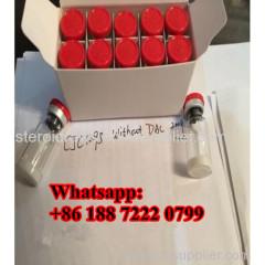 CJC 1295 Peptide Cjc-1295 Without Dac Mod GRF 1-29
