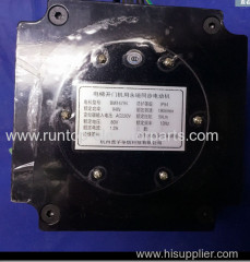 Elevator parts door motor BM14794 for XIZI OTIS elevator