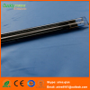 Carbon fiber IR heater