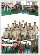 Hefei Quickly Electric Co.,LTD