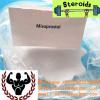 Safest Anabolic Prohormone Steroid Powder Misoprostol
