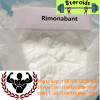 Health Weight Loss Raw Steroid Powder Acomplia Rimonabant