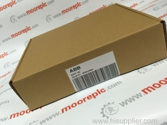 3HAC17484-9 Big discount+One year warranty+New original