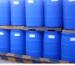 CAS 5630-53-5 Trenbolone Powder Tibolone